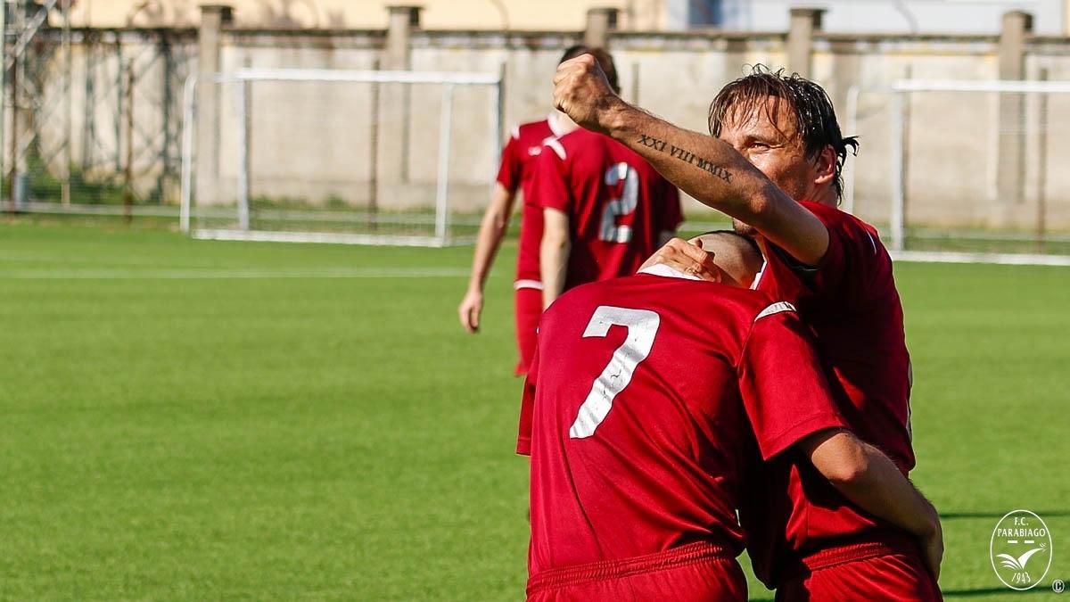 parabiago-calcio-prima-squadra-accademia-settimo_00025