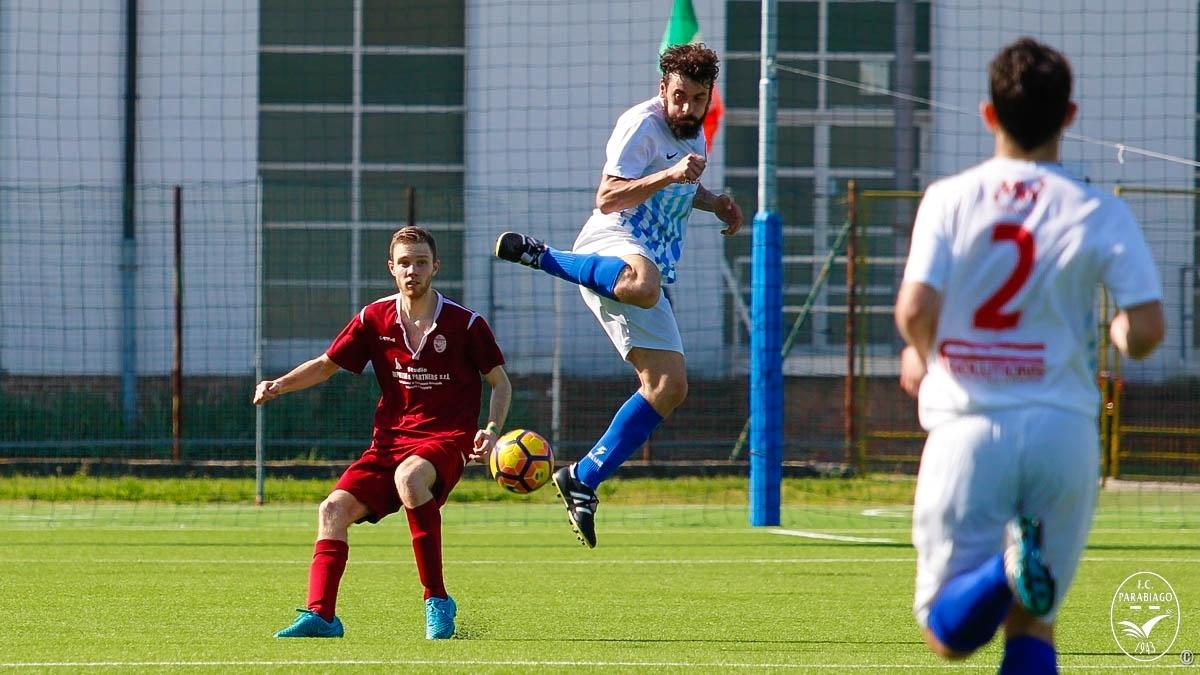 parabiago-calcio-prima-squadra-accademia-settimo_00026