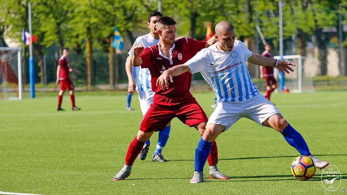 parabiago-calcio-prima-squadra-accademia-settimo_00027