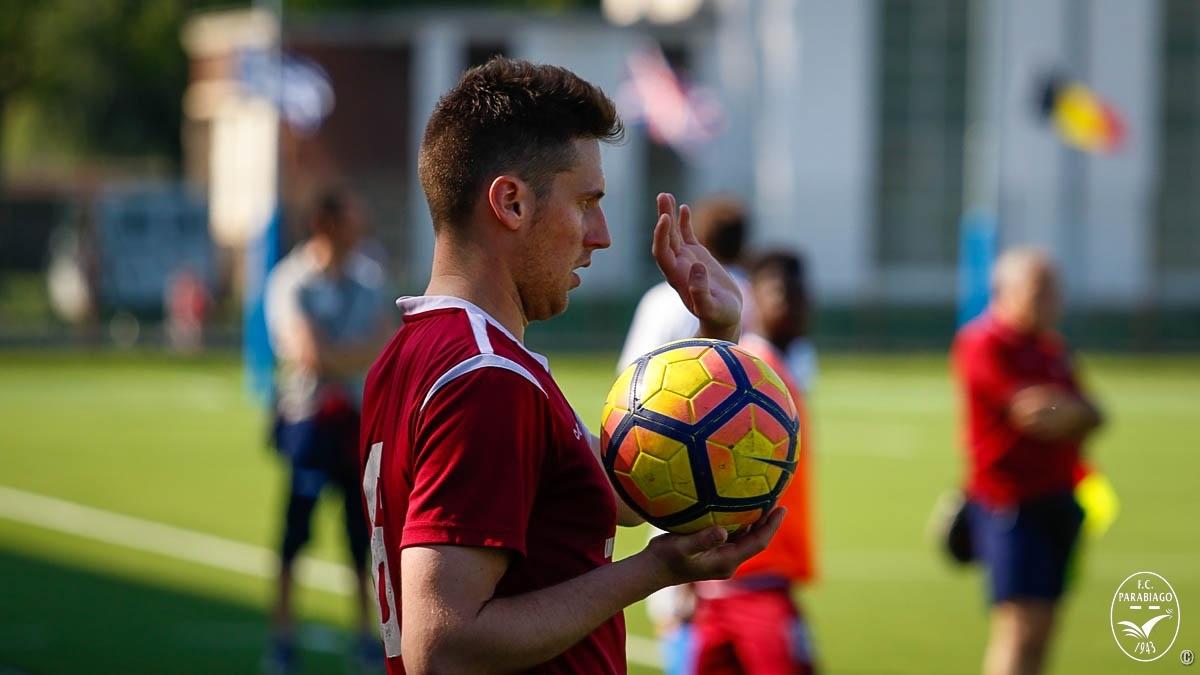 parabiago-calcio-prima-squadra-accademia-settimo_00029