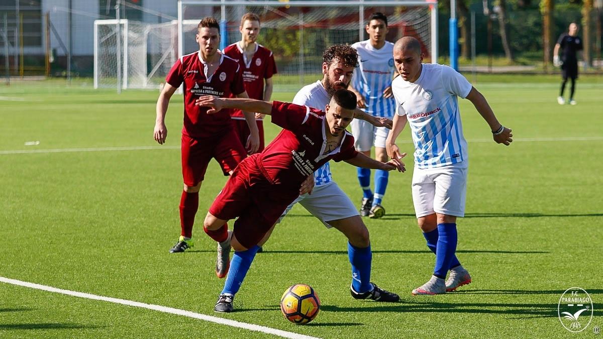 parabiago-calcio-prima-squadra-accademia-settimo_00031