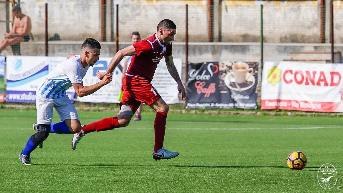 parabiago-calcio-prima-squadra-accademia-settimo_00032
