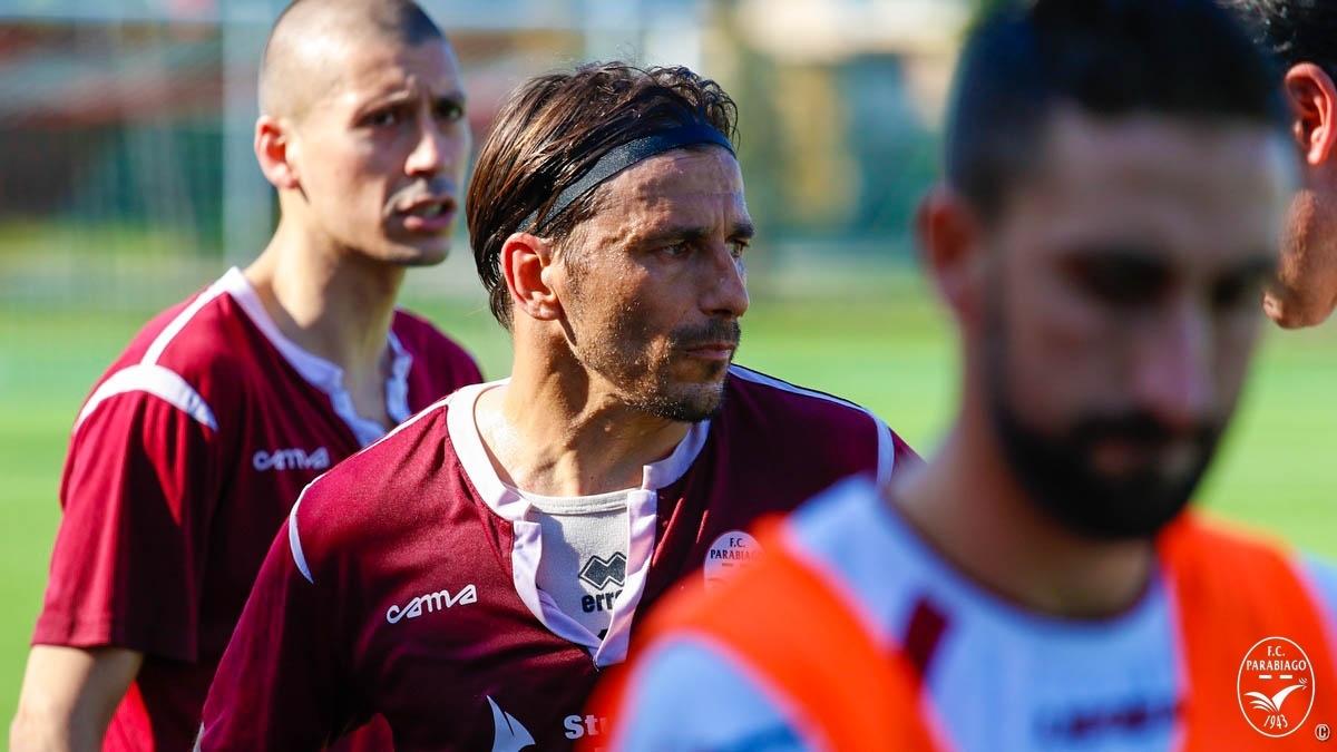 parabiago-calcio-prima-squadra-accademia-settimo_00033