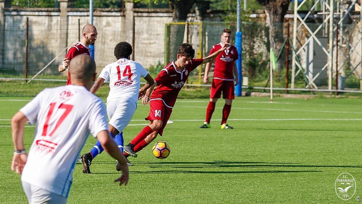 parabiago-calcio-prima-squadra-accademia-settimo_00035