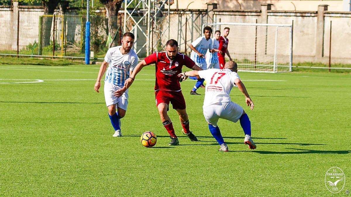 parabiago-calcio-prima-squadra-accademia-settimo_00036