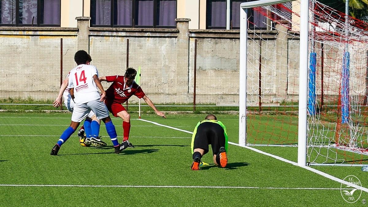 parabiago-calcio-prima-squadra-accademia-settimo_00037
