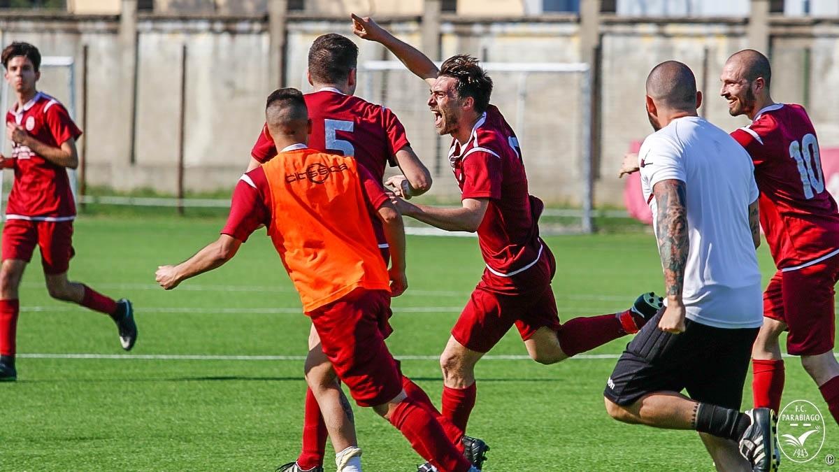parabiago-calcio-prima-squadra-accademia-settimo_00039