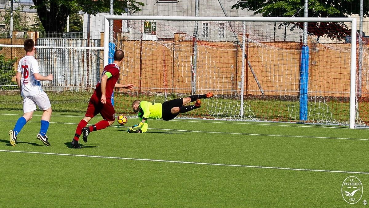parabiago-calcio-prima-squadra-accademia-settimo_00041