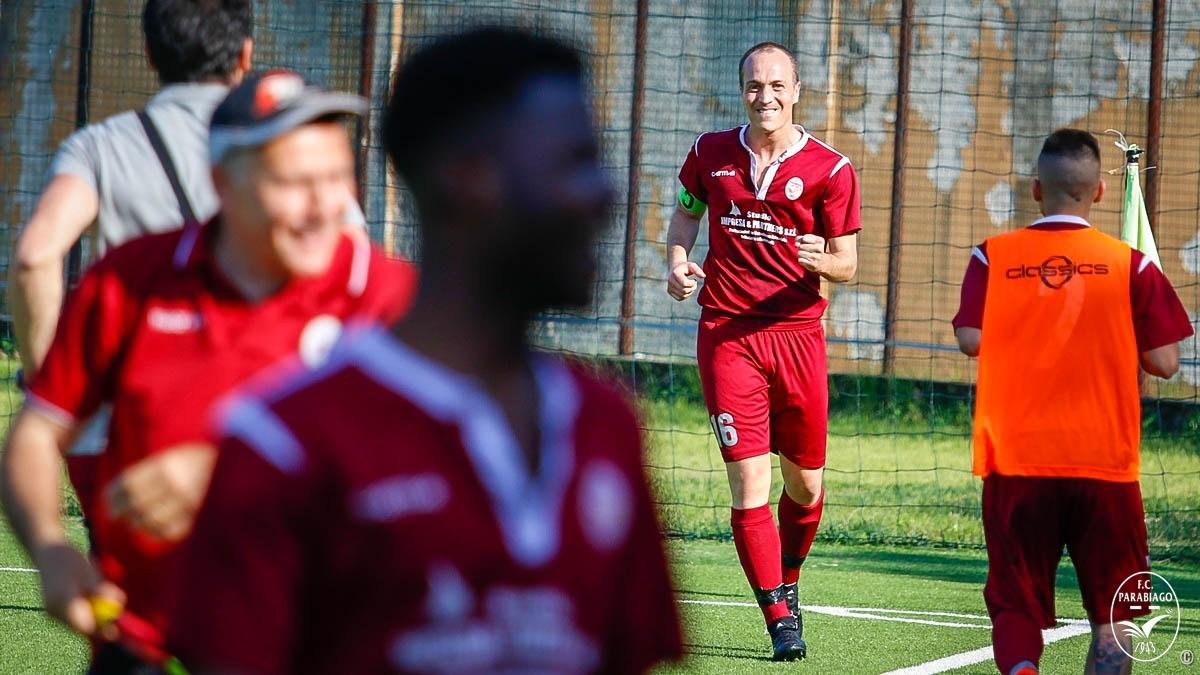 parabiago-calcio-prima-squadra-accademia-settimo_00042