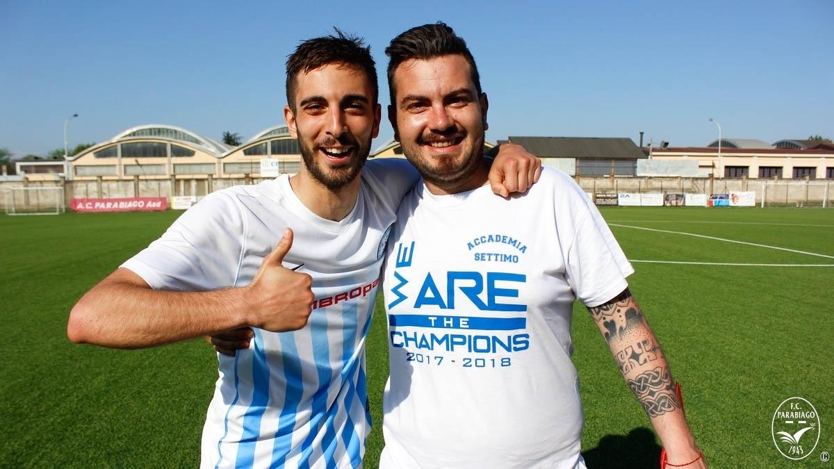 parabiago-calcio-prima-squadra-accademia-settimo_00046