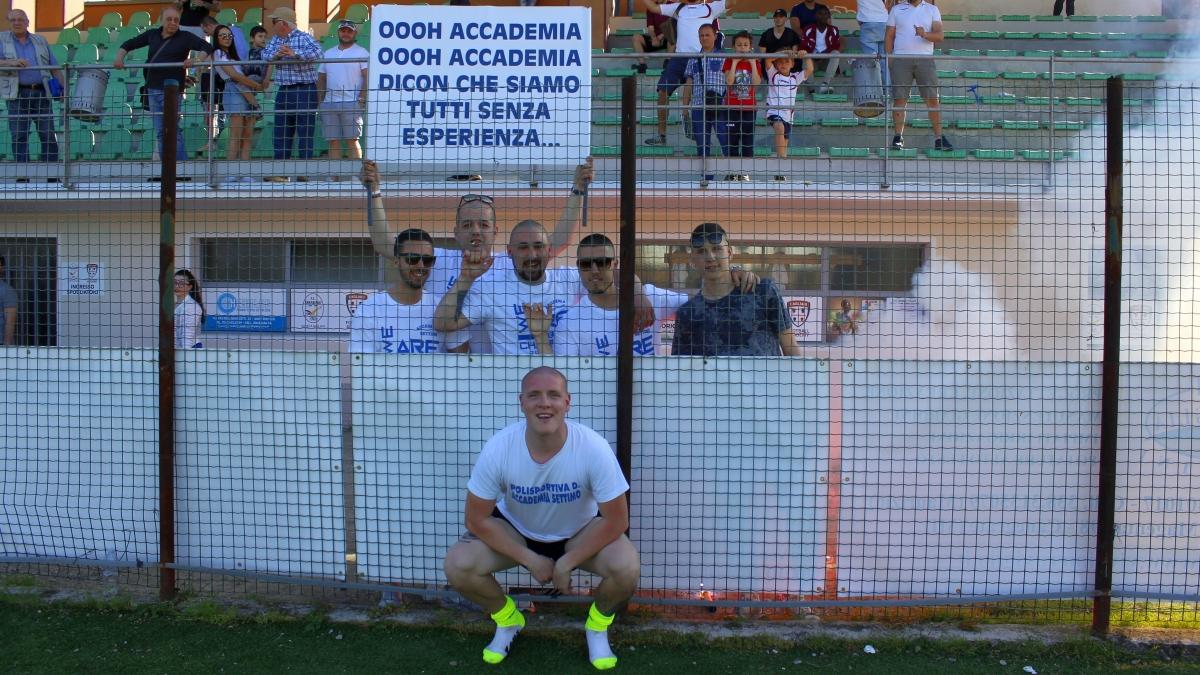 parabiago-calcio-prima-squadra-accademia-settimo_00048