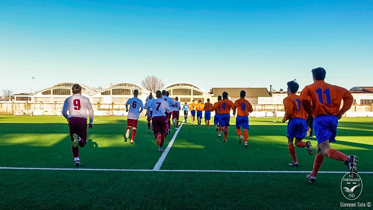parabiago-calcio-prima-squadra-vs-o.s.gaetano_01