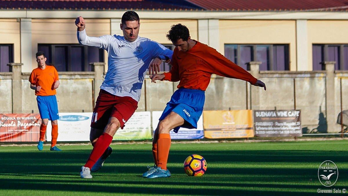 parabiago-calcio-prima-squadra-vs-o.s.gaetano_05