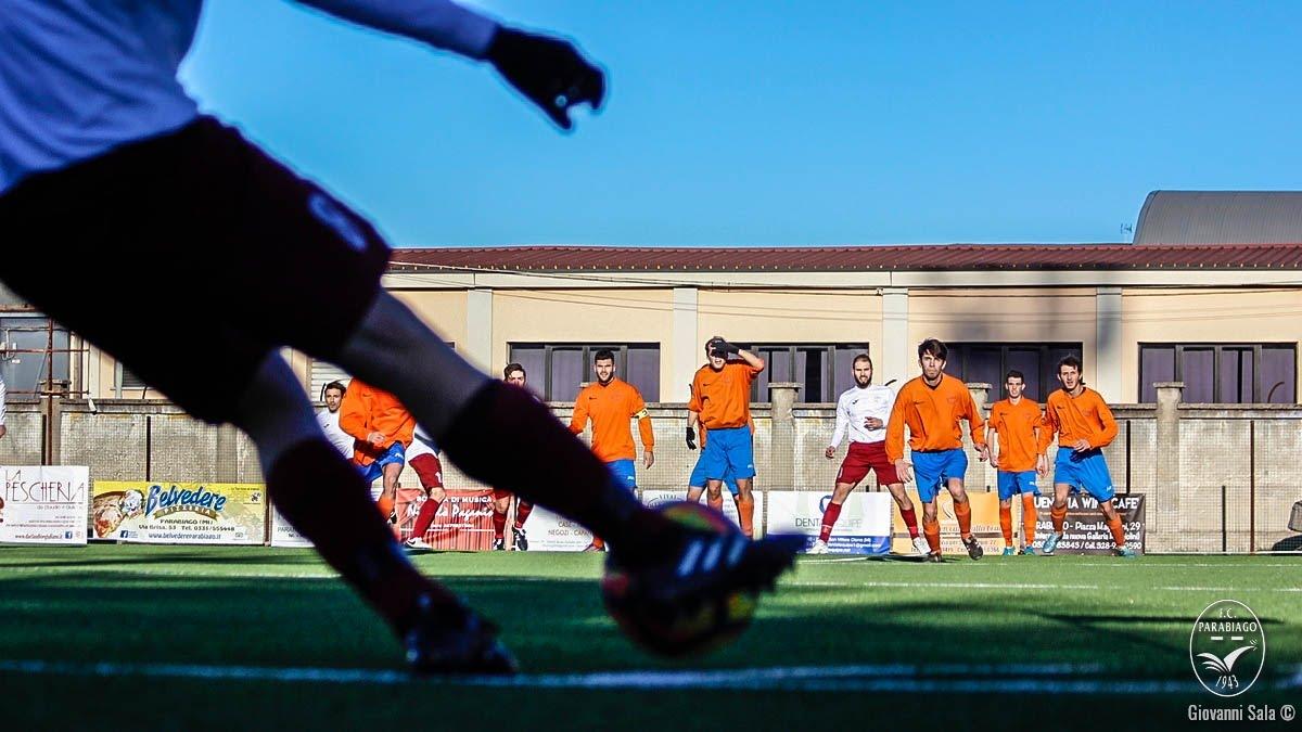 parabiago-calcio-prima-squadra-vs-o.s.gaetano_07