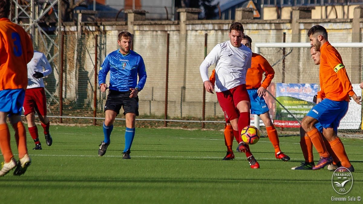 parabiago-calcio-prima-squadra-vs-o.s.gaetano_10