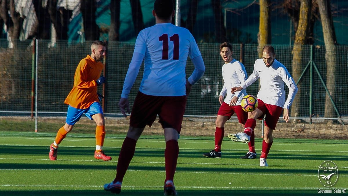 parabiago-calcio-prima-squadra-vs-o.s.gaetano_12