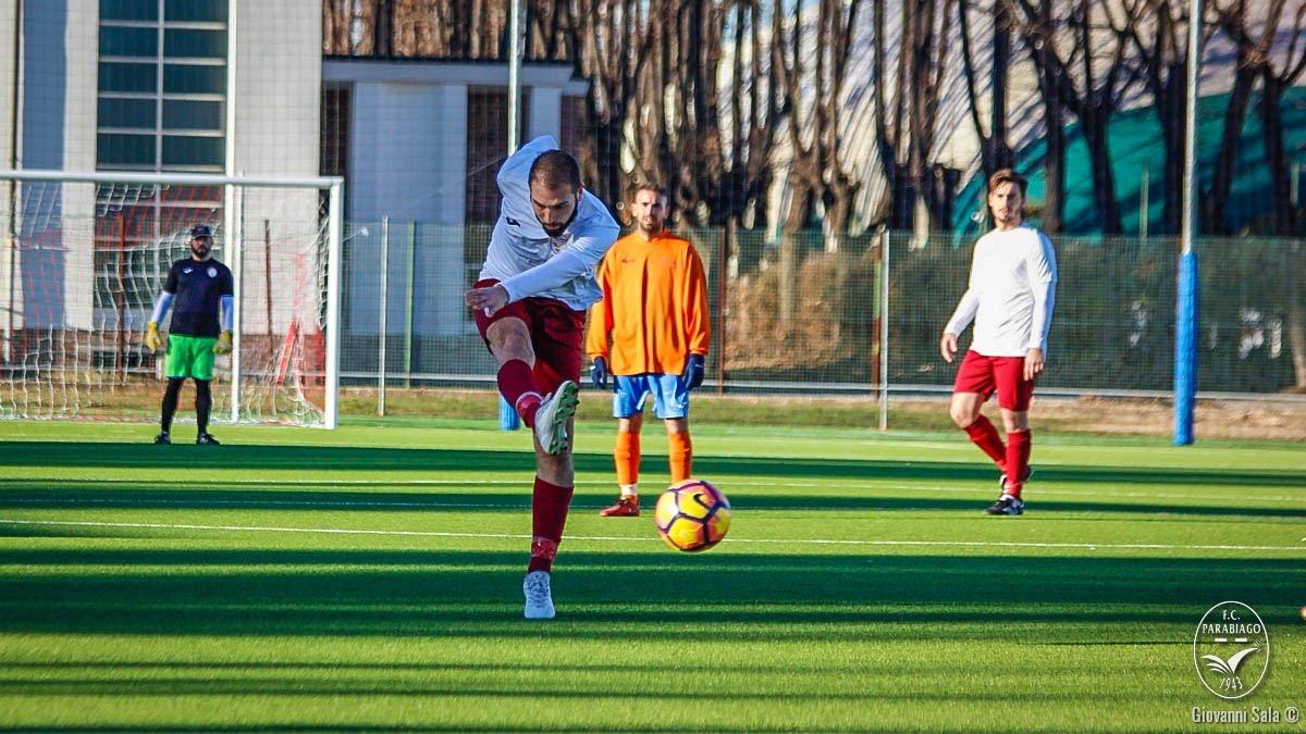parabiago-calcio-prima-squadra-vs-o.s.gaetano_14