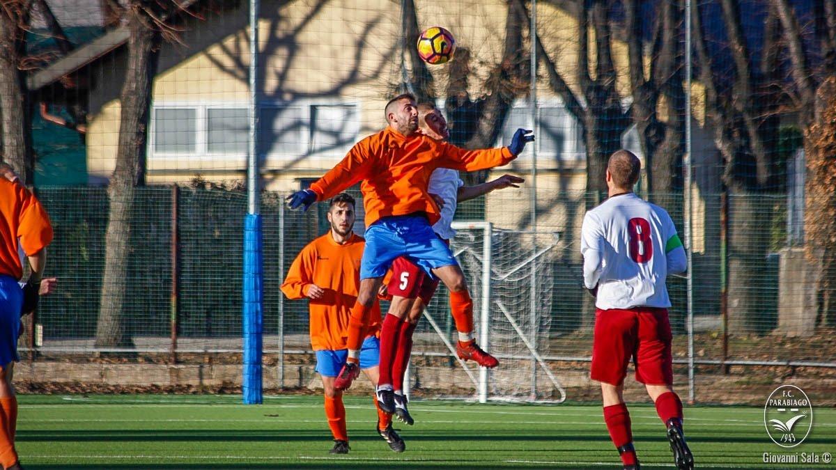 parabiago-calcio-prima-squadra-vs-o.s.gaetano_15