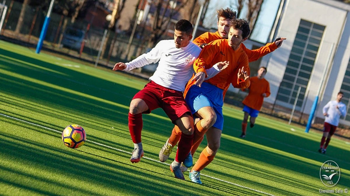 parabiago-calcio-prima-squadra-vs-o.s.gaetano_16