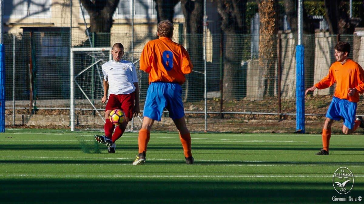 parabiago-calcio-prima-squadra-vs-o.s.gaetano_17