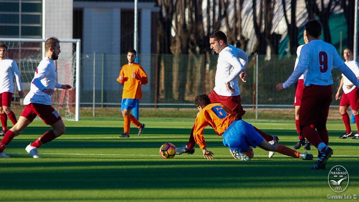 parabiago-calcio-prima-squadra-vs-o.s.gaetano_18