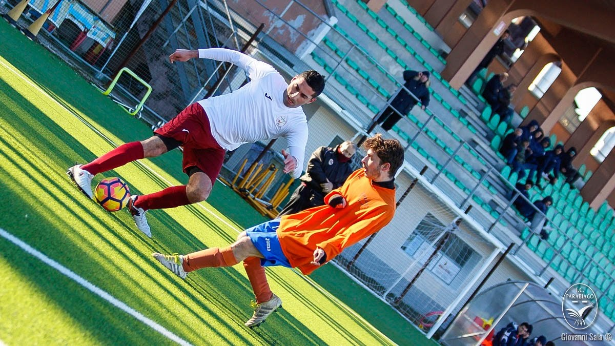 parabiago-calcio-prima-squadra-vs-o.s.gaetano_19