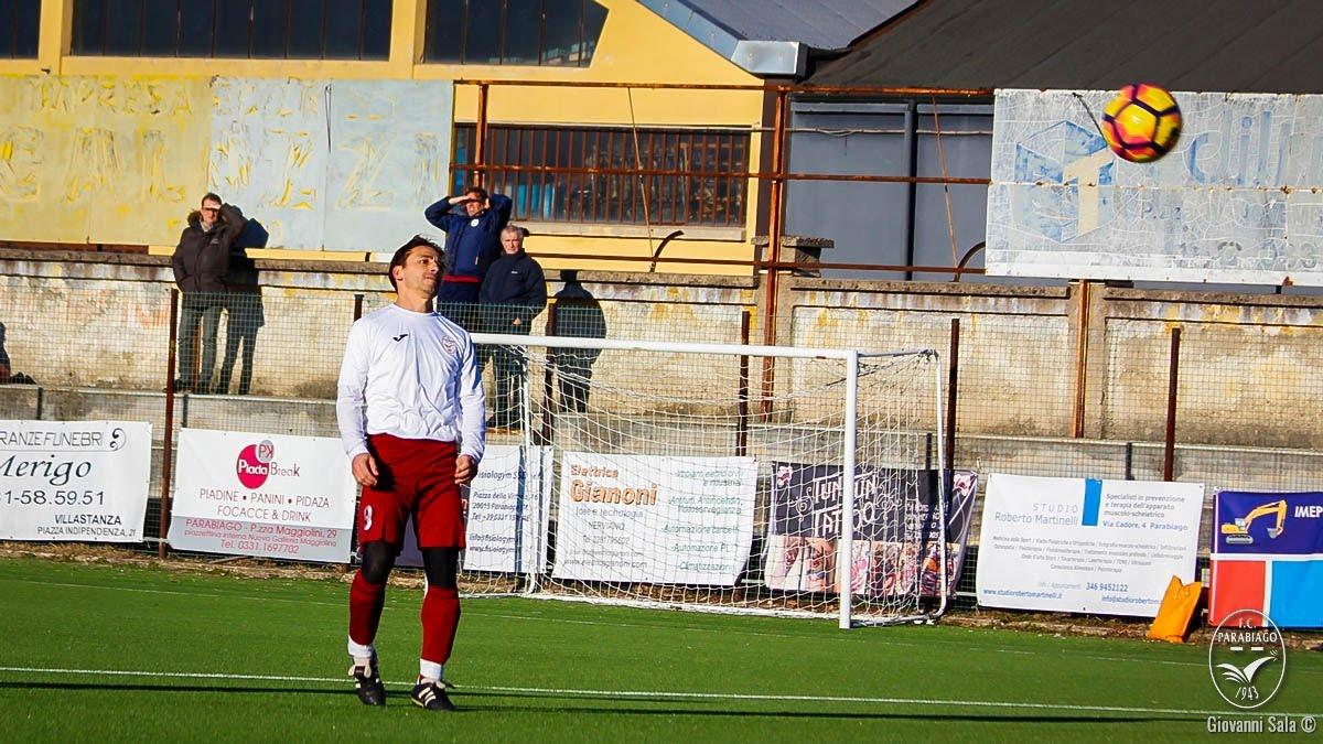 parabiago-calcio-prima-squadra-vs-o.s.gaetano_20
