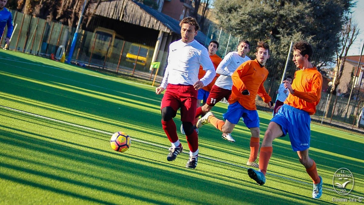 parabiago-calcio-prima-squadra-vs-o.s.gaetano_21