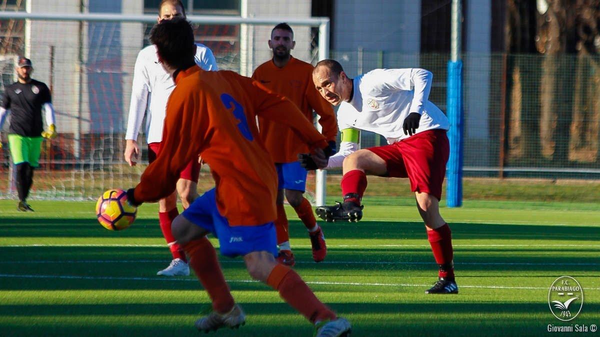 parabiago-calcio-prima-squadra-vs-o.s.gaetano_22