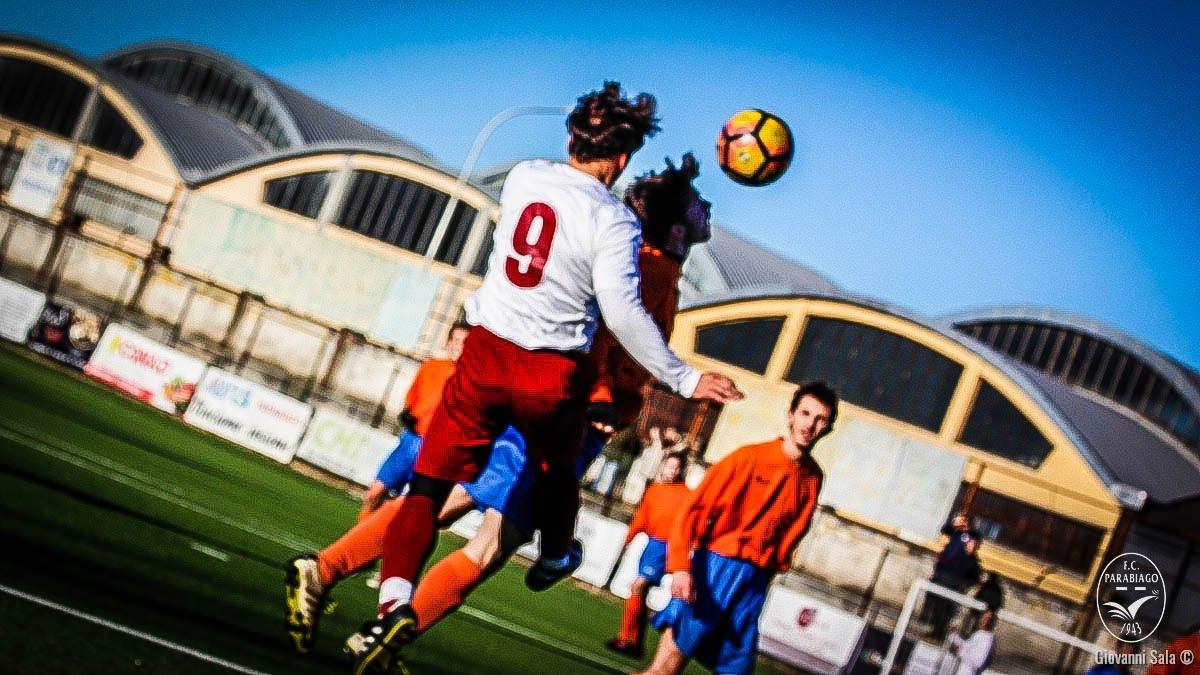 parabiago-calcio-prima-squadra-vs-o.s.gaetano_24