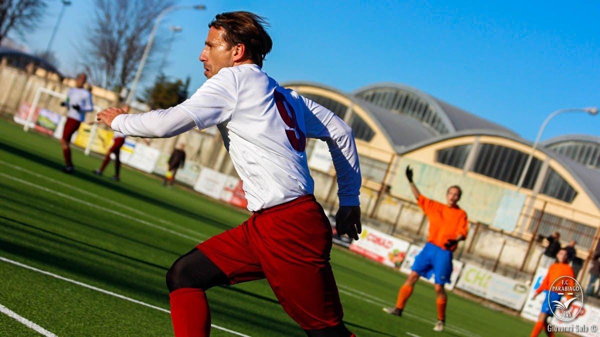 parabiago-calcio-prima-squadra-vs-o.s.gaetano_25
