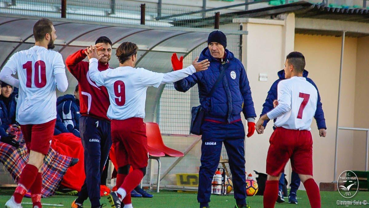 parabiago-calcio-prima-squadra-vs-o.s.gaetano_26