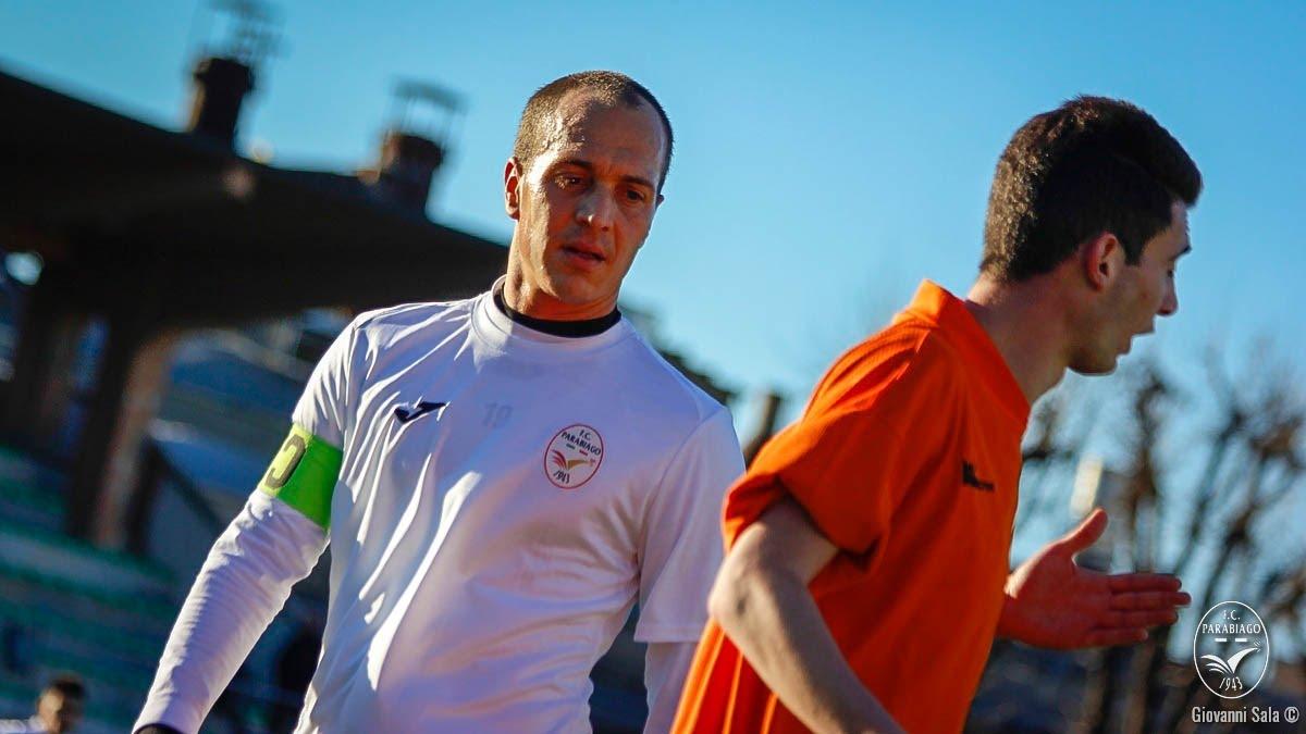 parabiago-calcio-prima-squadra-vs-o.s.gaetano_28