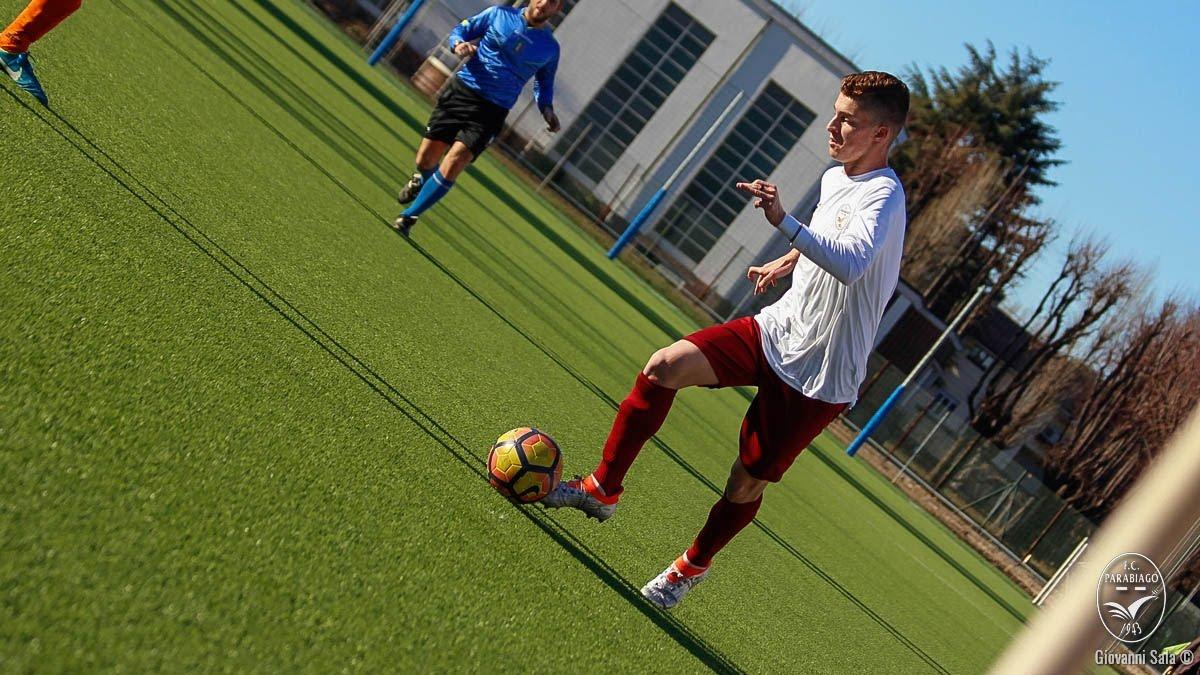parabiago-calcio-prima-squadra-vs-o.s.gaetano_29