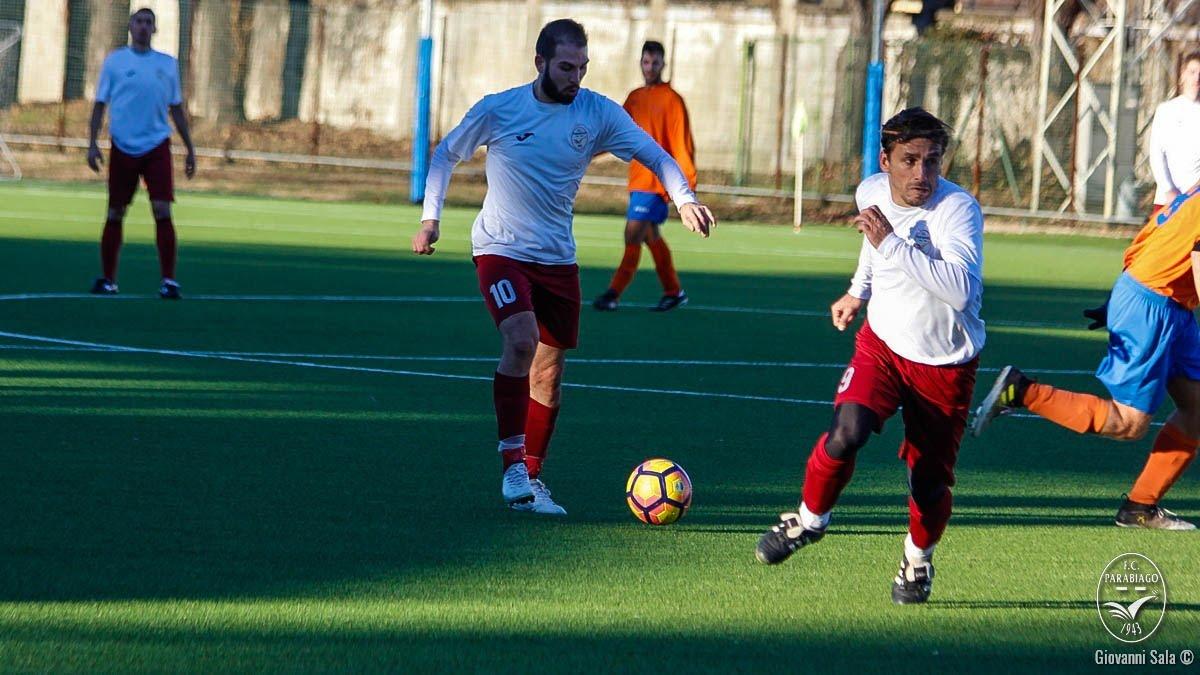 parabiago-calcio-prima-squadra-vs-o.s.gaetano_30