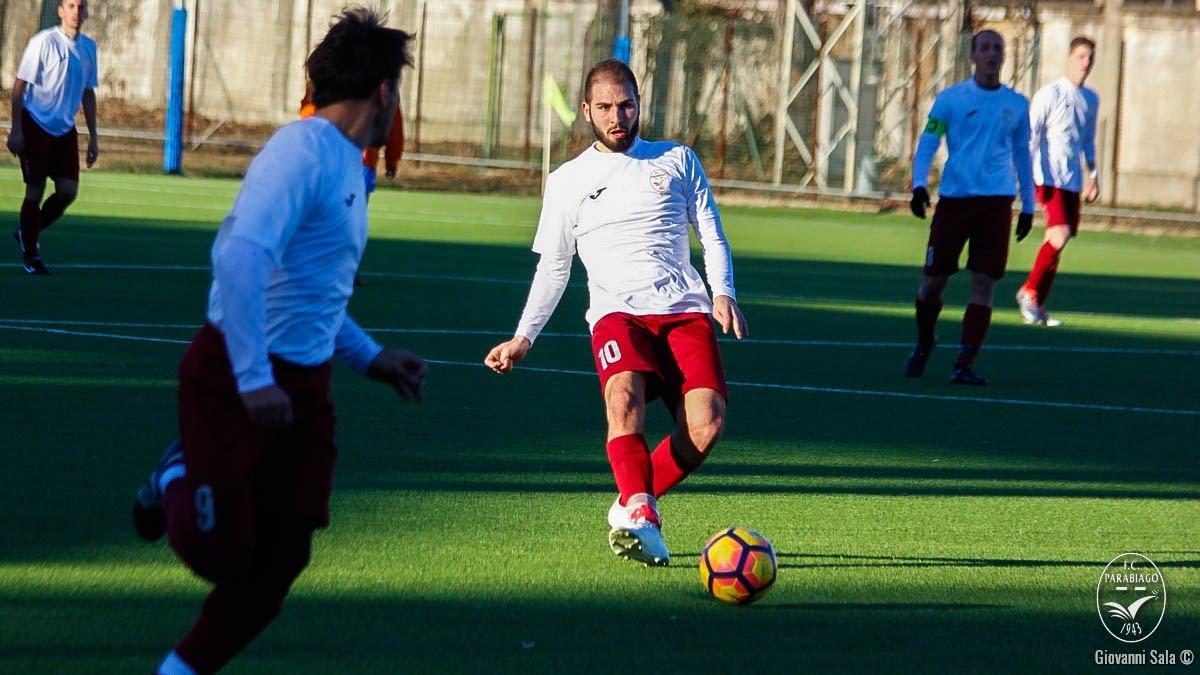 parabiago-calcio-prima-squadra-vs-o.s.gaetano_31