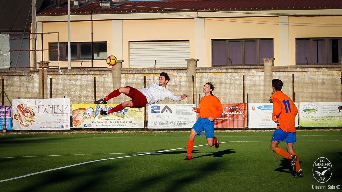 parabiago-calcio-prima-squadra-vs-o.s.gaetano_32