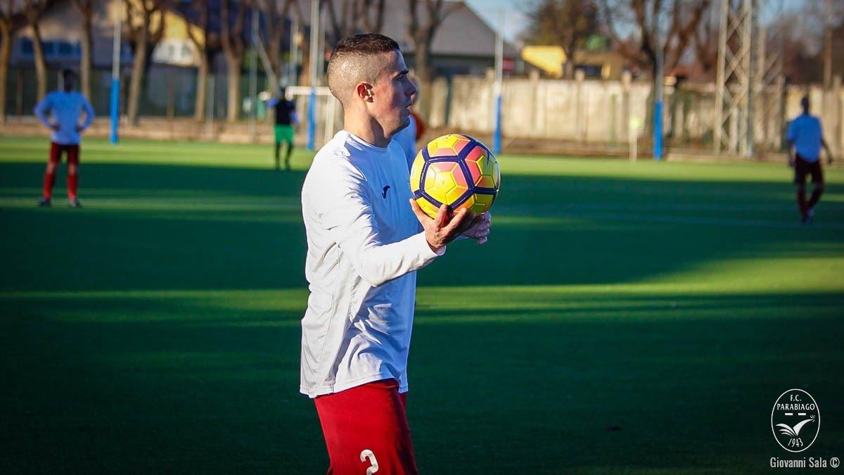 parabiago-calcio-prima-squadra-vs-o.s.gaetano_33