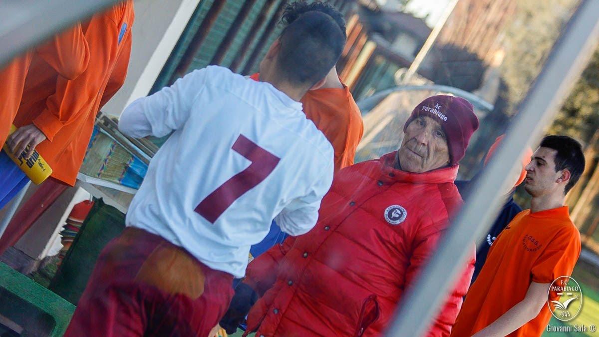 parabiago-calcio-prima-squadra-vs-o.s.gaetano_35