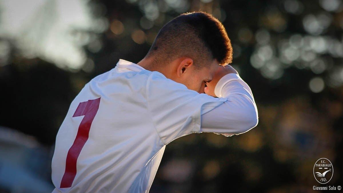 parabiago-calcio-prima-squadra-vs-o.s.gaetano_36