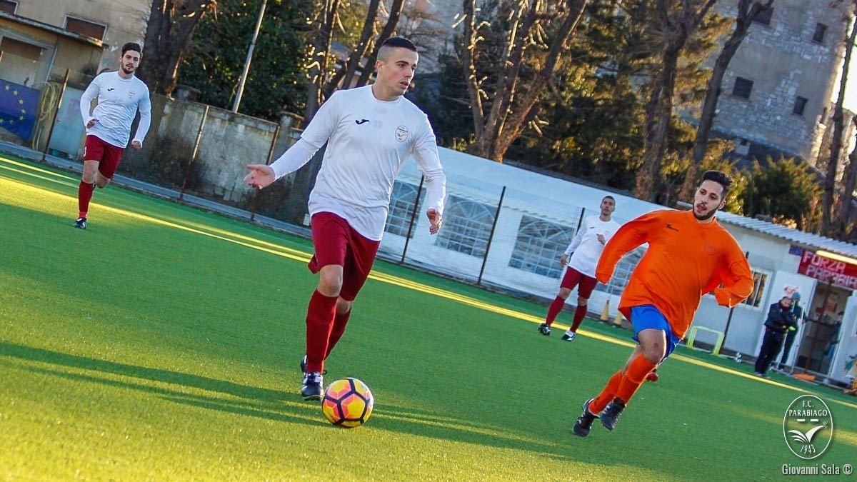 parabiago-calcio-prima-squadra-vs-o.s.gaetano_37