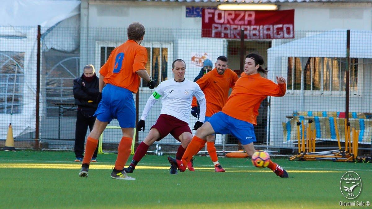 parabiago-calcio-prima-squadra-vs-o.s.gaetano_39