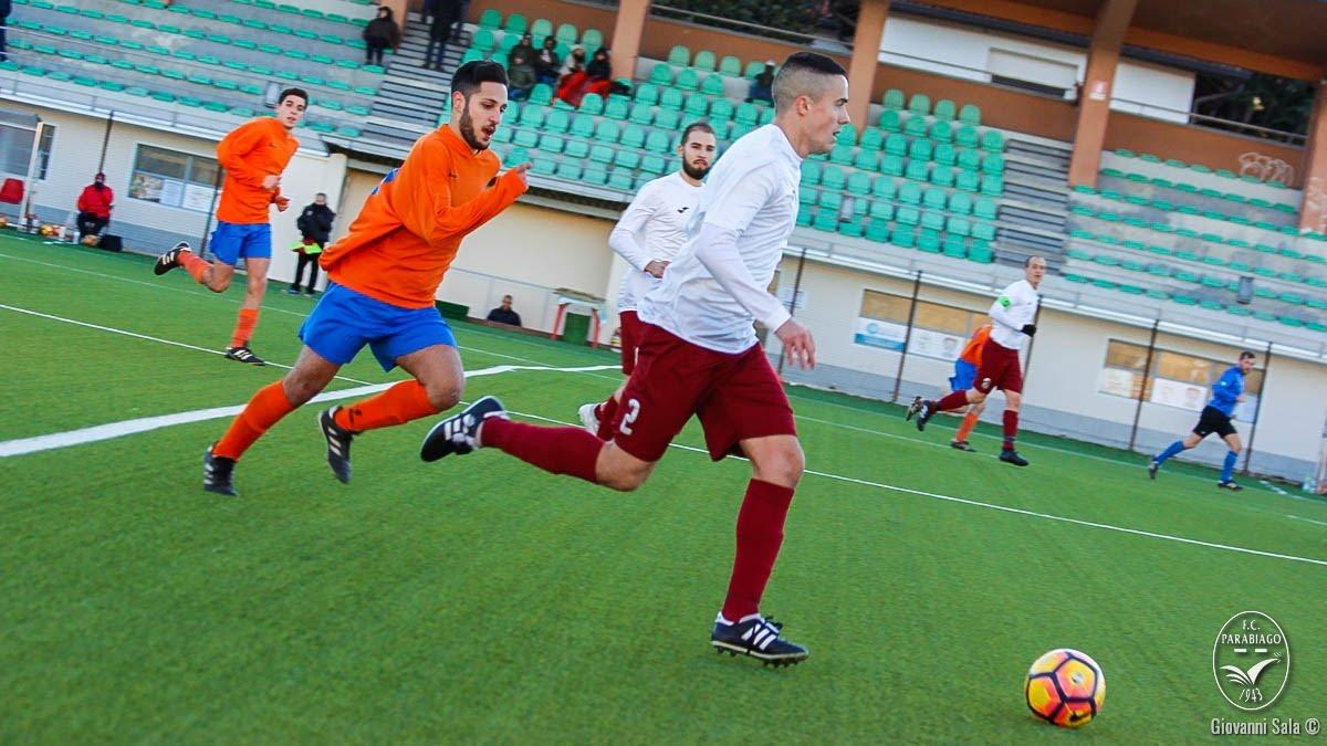 parabiago-calcio-prima-squadra-vs-o.s.gaetano_40