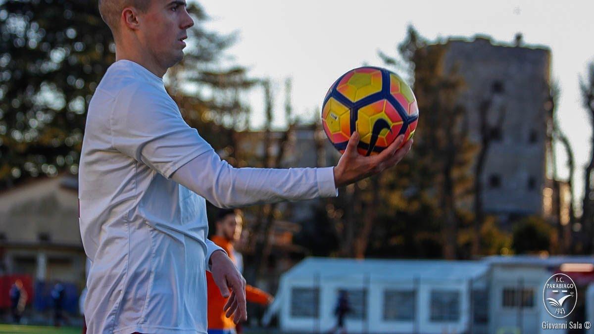 parabiago-calcio-prima-squadra-vs-o.s.gaetano_41