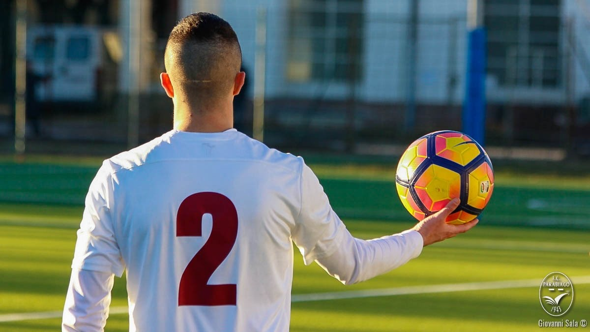 parabiago-calcio-prima-squadra-vs-o.s.gaetano_42