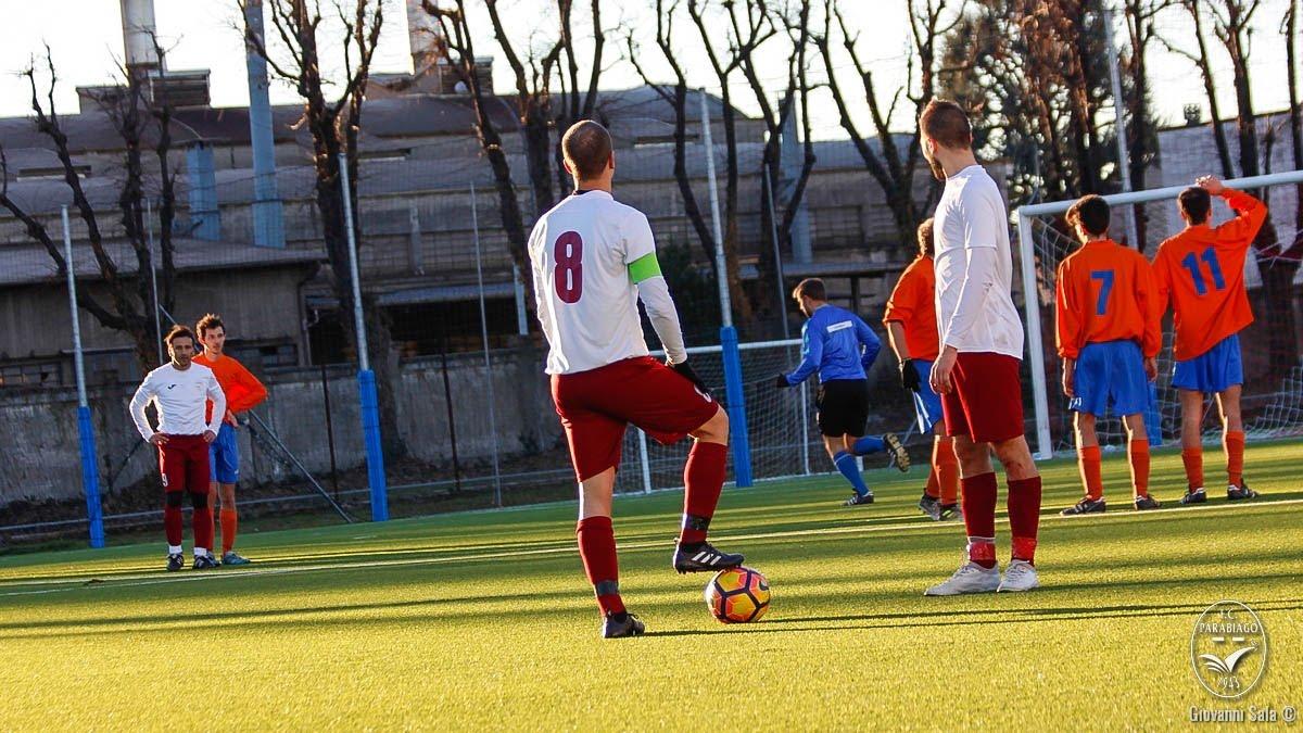 parabiago-calcio-prima-squadra-vs-o.s.gaetano_43