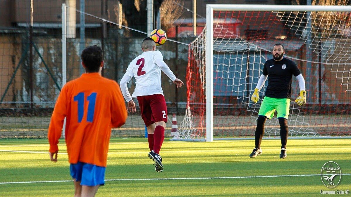 parabiago-calcio-prima-squadra-vs-o.s.gaetano_44