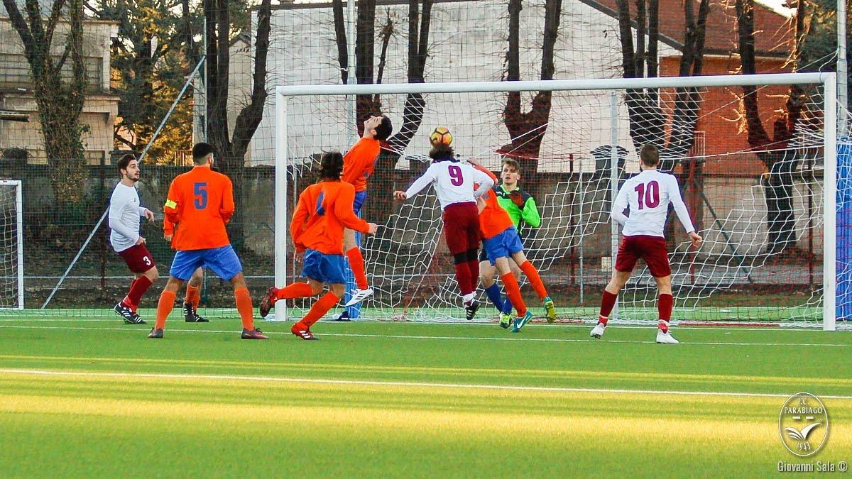 parabiago-calcio-prima-squadra-vs-o.s.gaetano_46