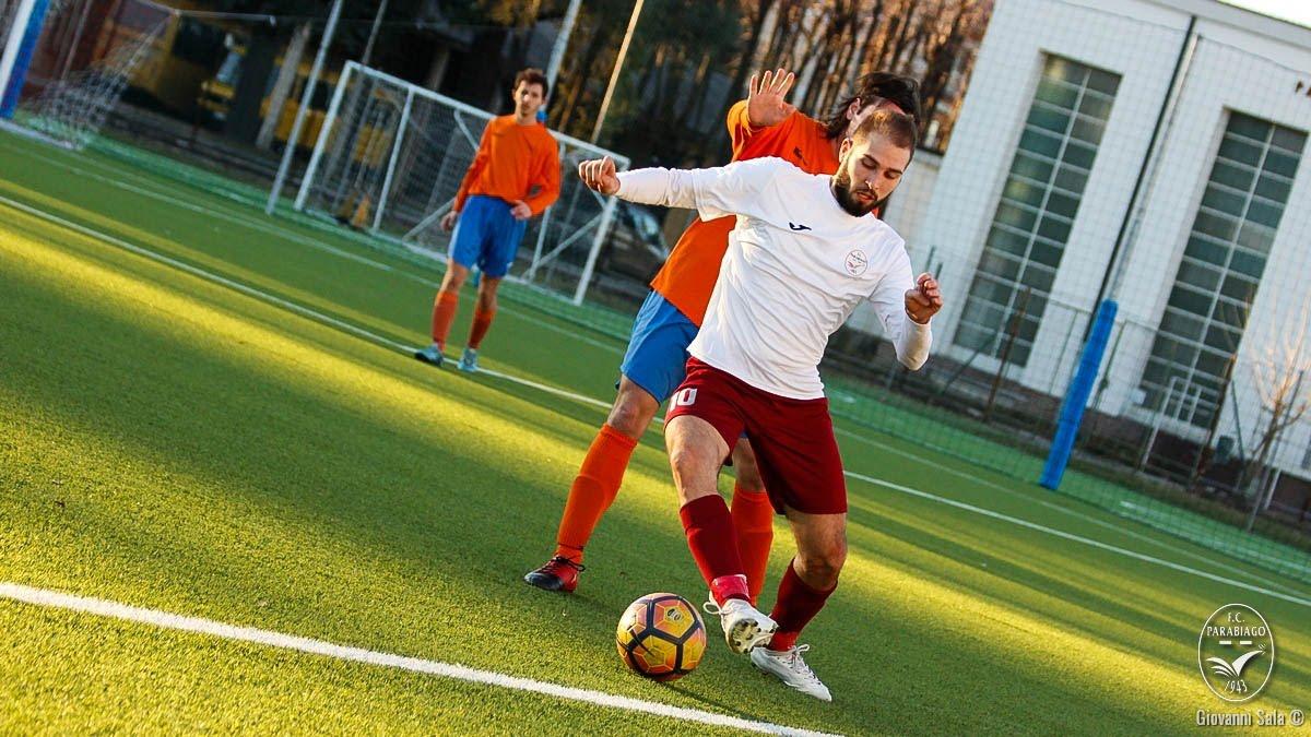 parabiago-calcio-prima-squadra-vs-o.s.gaetano_47