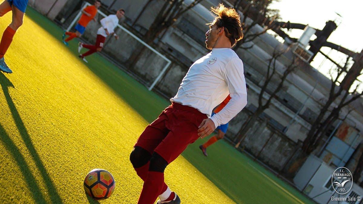 parabiago-calcio-prima-squadra-vs-o.s.gaetano_48